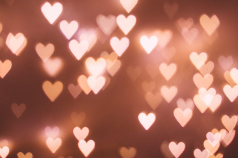 Seinäjoen rakkauskampanjan kirjoitamme me